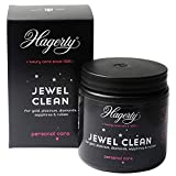 Hagerty A116001 Jewel Clean – 170 ml, Schwarz, 1 Pack
