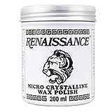 Renaissance Mikro-Kristallwachs, 200 ml