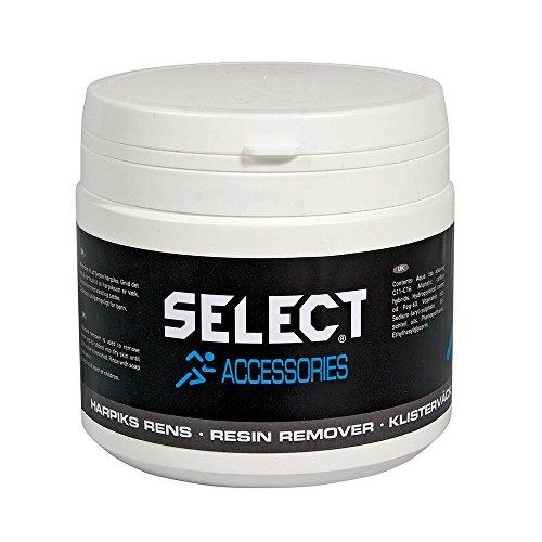 Select Harzentferner, 500 ml, 7690275410