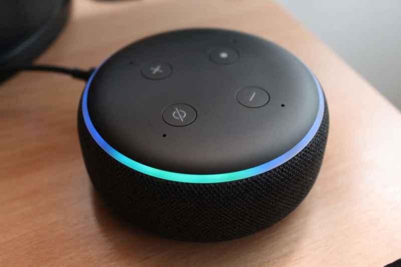 Alexa Stimme ändern - Ist es möglich die Stimme zu ändern?