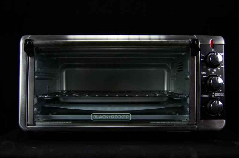 Mikrowelle reinigen: die 4 besten Hausmittel!