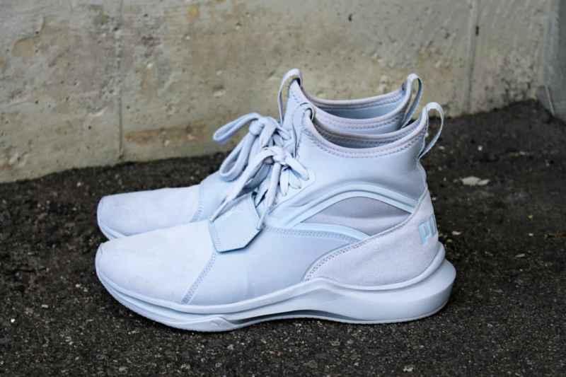 Weiße Schuhe reinigen: 7 Tipps für deine Sneaker!