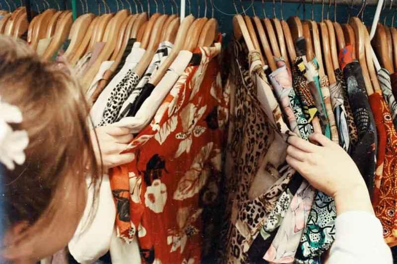 Kleidermotten bekämpfen: Wenn die Wohnung betroffen ist!