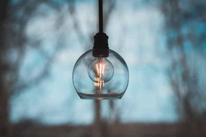 Smart Home Lampen ohne Hub nutzen: So geht es!