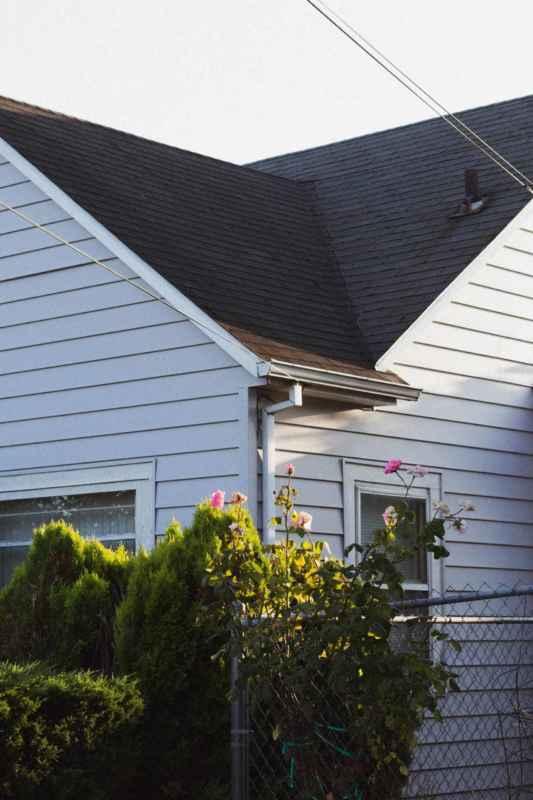 Dachpappe entsorgen: So machen Sie es richtig!