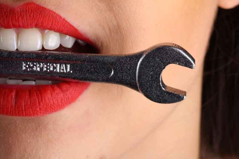 Hausmittel gegen Zahnschmerzen: Was wirklich hilft!