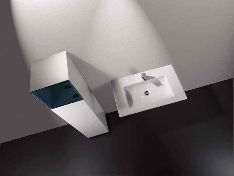 Waschbecken montieren Anleitung