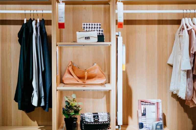 Aufräumen mit System: Die 11 besten Tipps