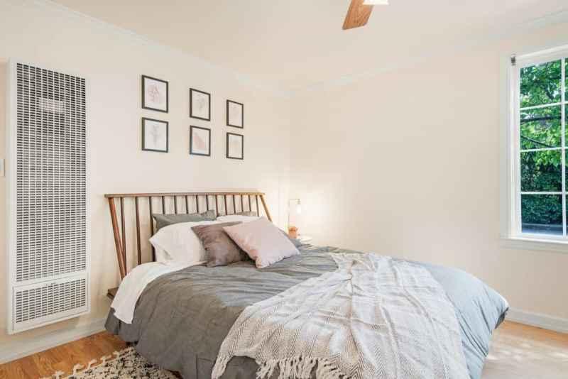 Welche Bettwäsche ist für welche Jahreszeit die richtige?