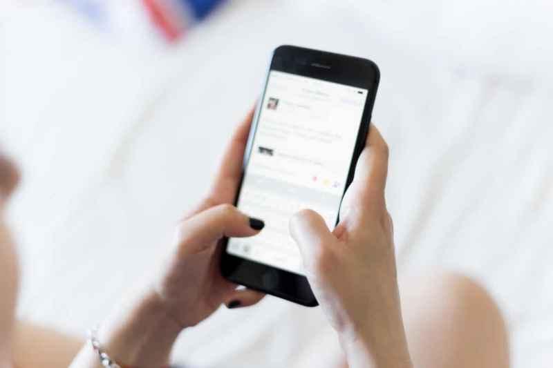 Handy reinigen: 6-Schritte zum sauberen Smartphone