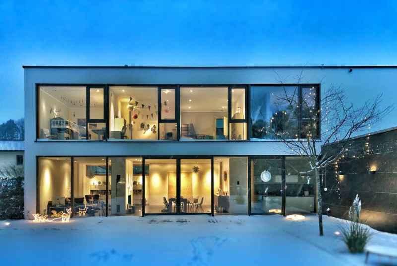 Smart Home Systeme: Intelligente Lösung für zu Hause