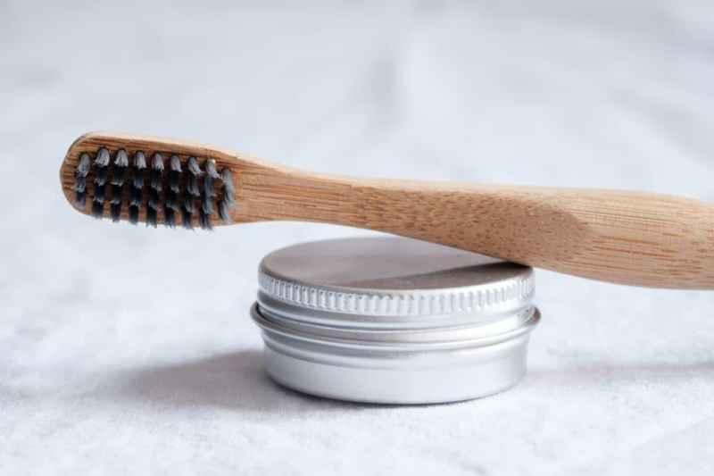 Zahnpasta selber machen: Die besten Rezepte!