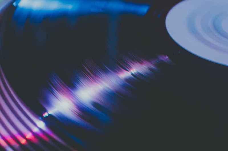 Schallplatten reinigen: Darauf kommt es an!