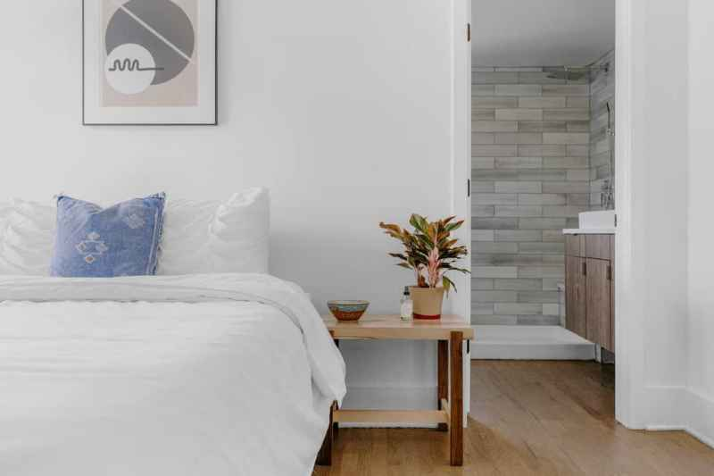 Schimmel Im Schlafzimmer Arten Ursachen Beseitigung Haus100