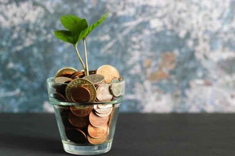 geld sparen frittieroel entsorgen