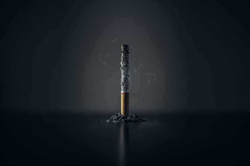 raumluftreiniger zigarette