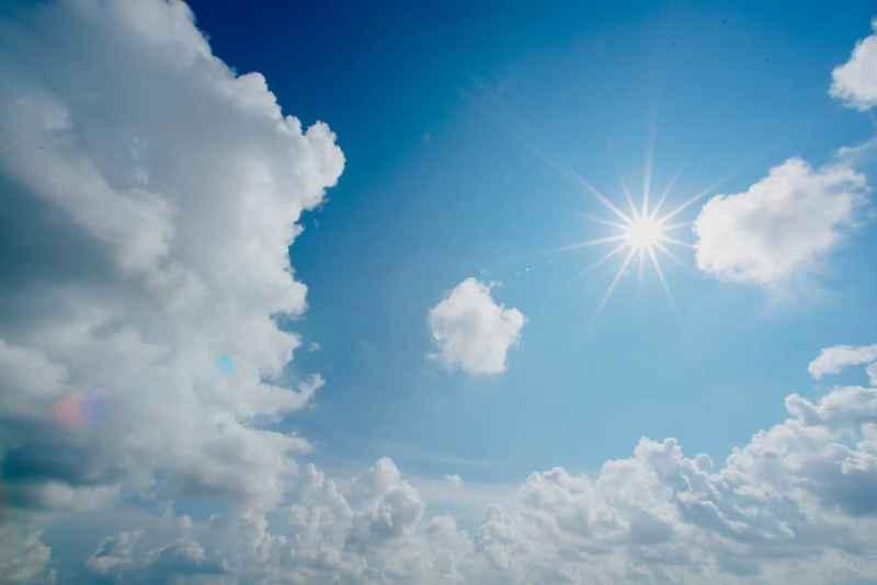 thermo sonnenschutz mit saugnaepfen kaufkriterien
