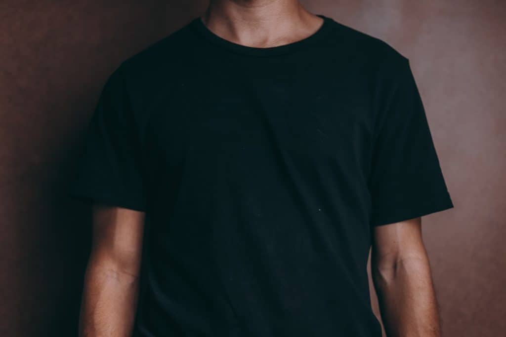 Harz an Kleidung entfernen