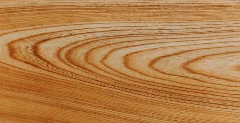 Holz versiegeln Anleitung