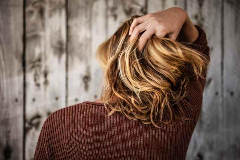 Wie oft Haare waschen? Das müssen Sie beachten!
